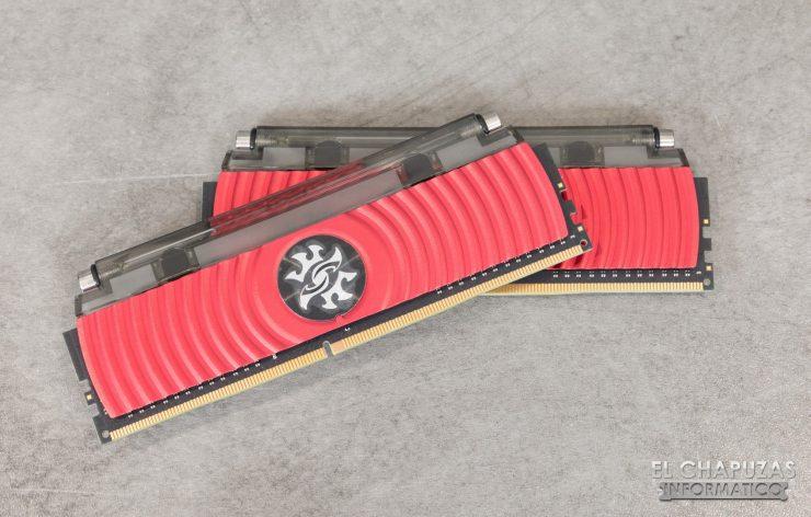 Adata XPG Spectrix D80 DDR4 02 740x472 3