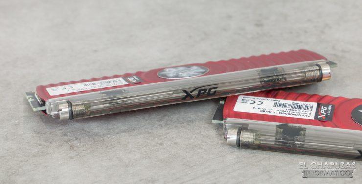 Adata XPG Spectrix D80 DDR4 04 740x377 5