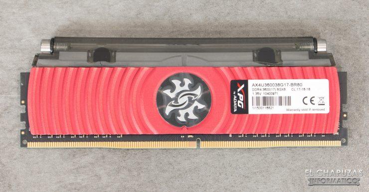 Adata XPG Spectrix D80 DDR4 05 740x386 6