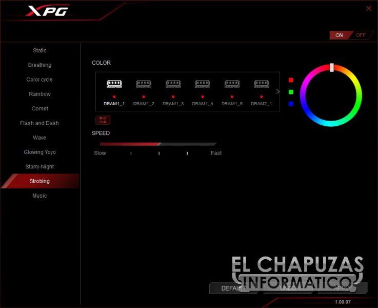 Adata XPG Spectrix D80 DDR4 07 737x600 8