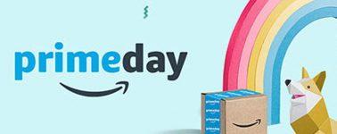 La fecha del Amazon Prime Day 2018 se ve filtrada: será el 16 de Julio