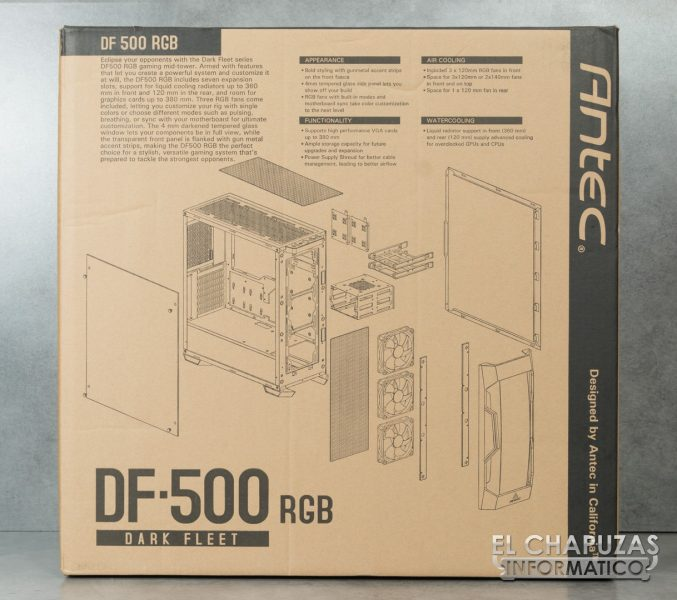 Antec DF500 RGB 01 1 677x600 3