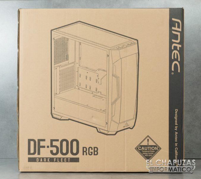 Antec DF500 RGB 01 677x600 2