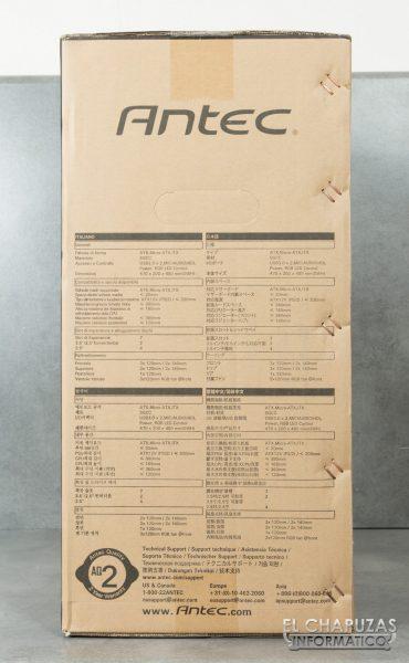 Antec DF500 RGB 02 1 370x600 5