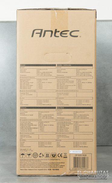 Antec DF500 RGB 02 370x600 4