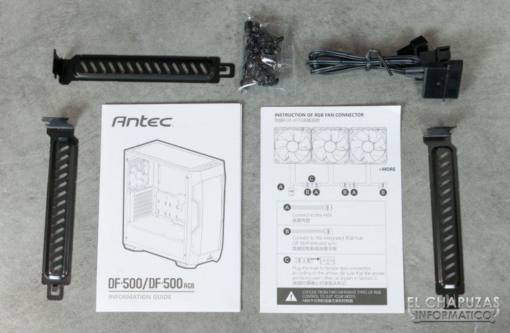 Antec DF500 RGB 04 740x483 7