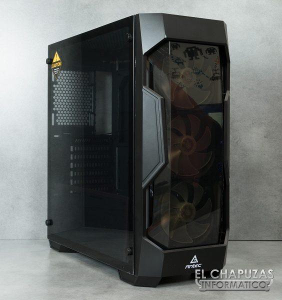 Antec DF500 RGB 05 564x600 8