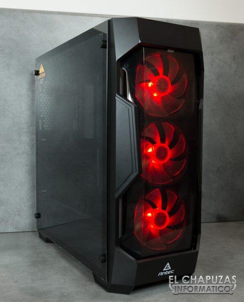 Antec DF500 RGB 07 1 484x600 11