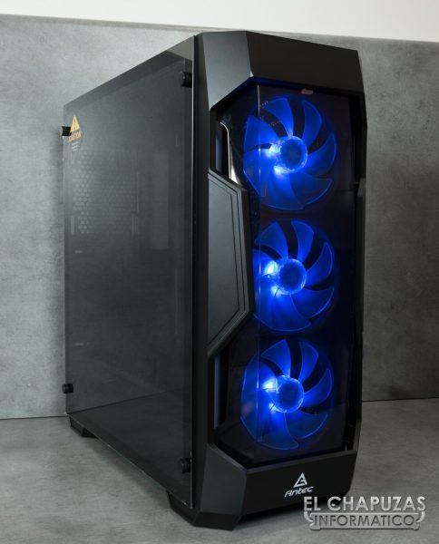 Antec DF500 RGB 07 484x600 10