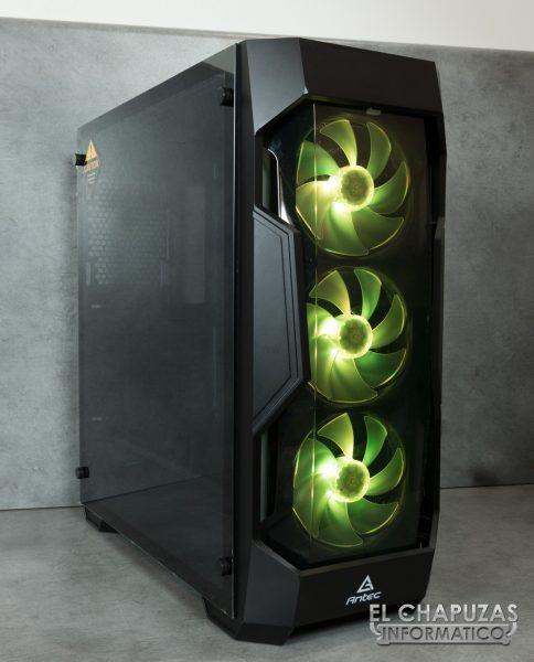 Antec DF500 RGB 08 1 484x600 13