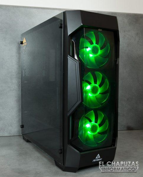 Antec DF500 RGB 08 484x600 12