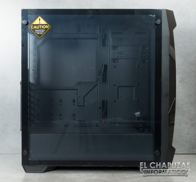 Antec DF500 RGB 09 647x600 14