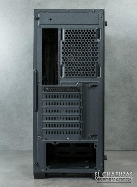 Antec DF500 RGB 11 438x600 16