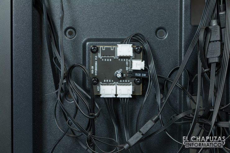 Antec DF500 RGB 25 740x493 30
