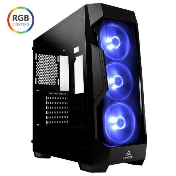 Antec DF500 RGB Oficial 600x600 1