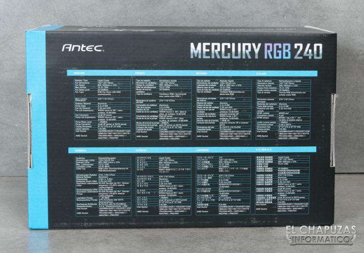 Antec Mercury RGB 240 01 1 740x515 3