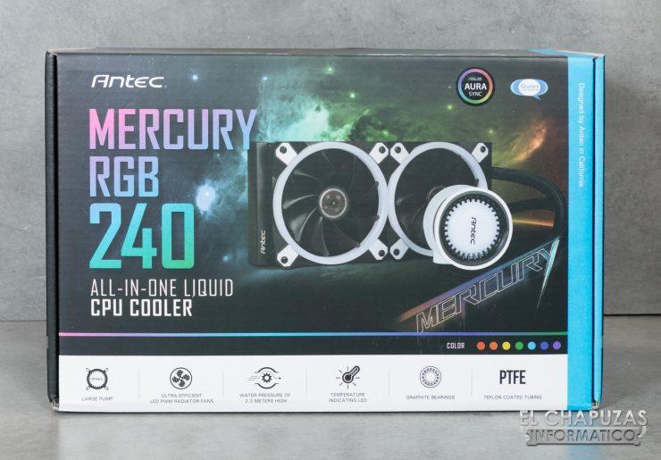 Antec Mercury RGB 240 01 740x515 2