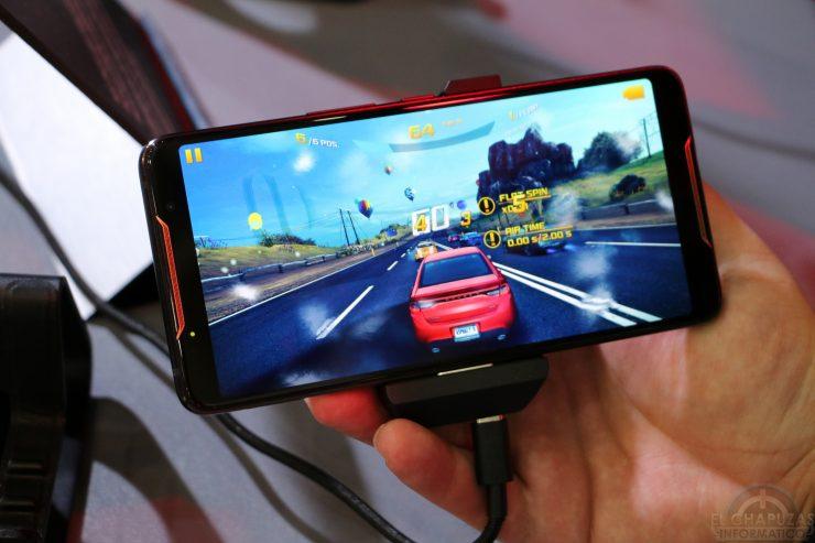 Asus ROG Phone 1 1 740x493 0
