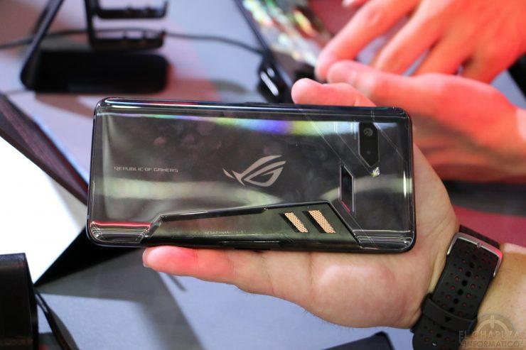Asus ROG Phone 2 1 740x493 1