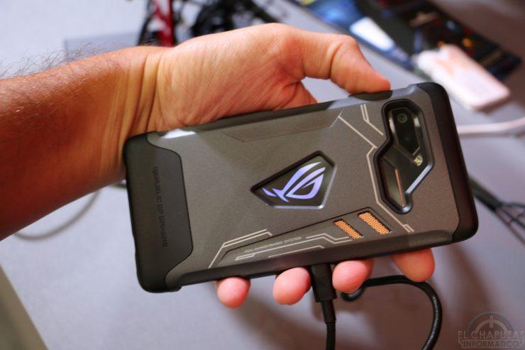 Asus ROG Phone 5 740x493 1