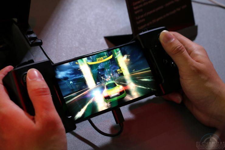 Asus ROG Phone 7 740x493 7