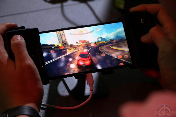 Asus ROG Phone 8 740x493 6