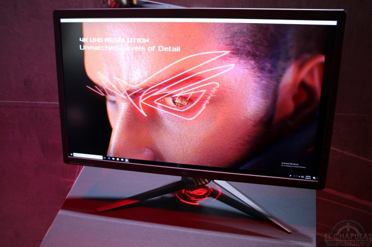 Asus ROG Swift PG27UQ 1 740x493 0