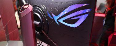 Asus PG27UQ y Acer X27: Monitores de 2.000$ que degradan la calidad de imagen al no ser 4K @ 144 Hz reales