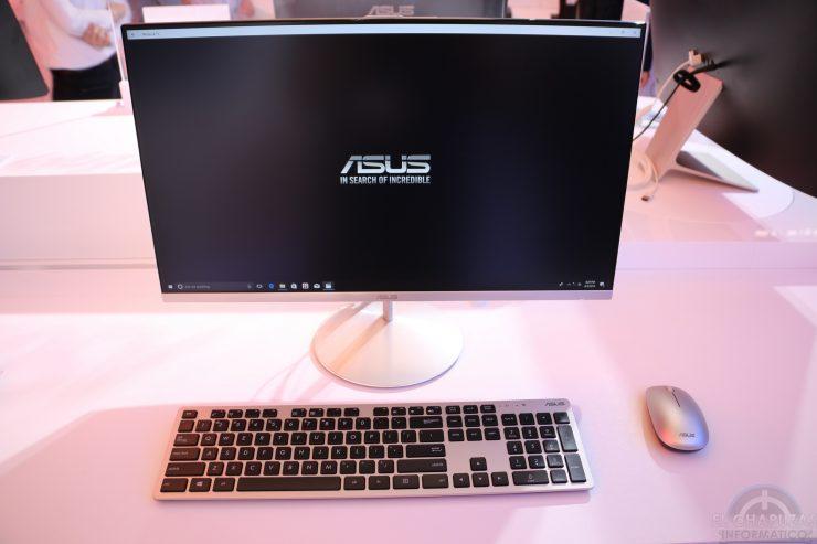 Asus Zen AiO 24 ZN242 1 740x493 0