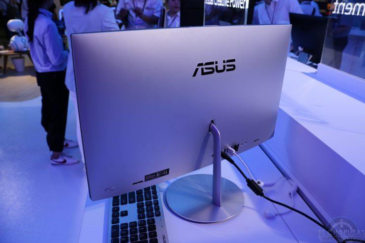 Asus Zen AiO 24 ZN242 2 740x493 1