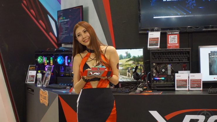 Booth Babes 2018 2 740x416 2