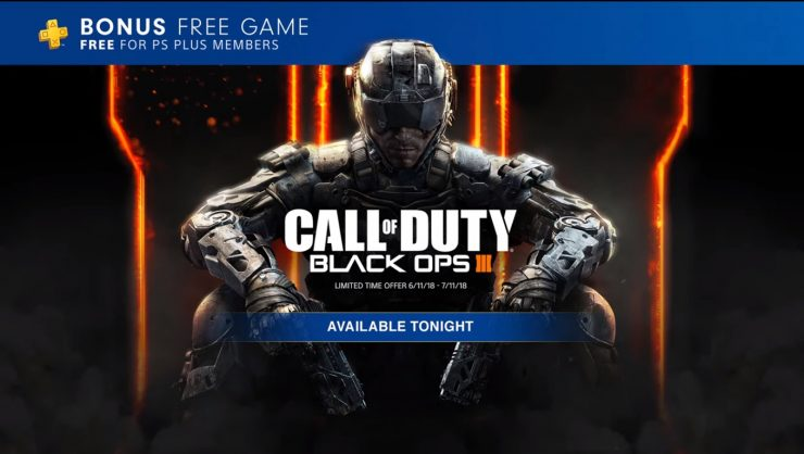 Call of Duty Black Ops 3 740x418 0