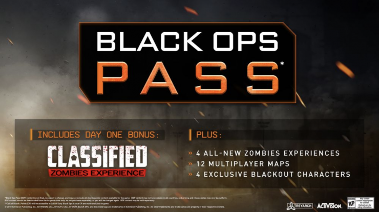 Call of Duty Black Ops 4 black ops pass 740x415 1
