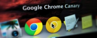 Chrome Canary ya permite reproducir contenido 4K con soporte HDR