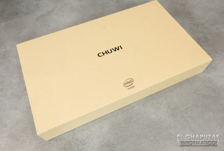 Chuwi LapBook Air 14.1 01 740x501 3