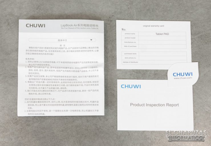Chuwi LapBook Air 14.1 03 740x514 5