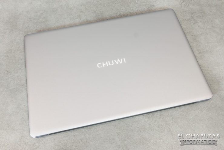 Chuwi LapBook Air 14.1 06 740x496 8
