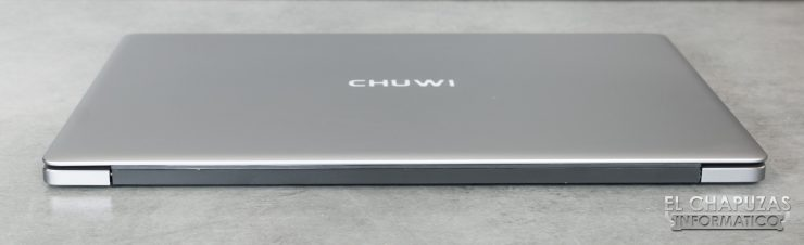 Chuwi LapBook Air 14.1 09 740x226 11