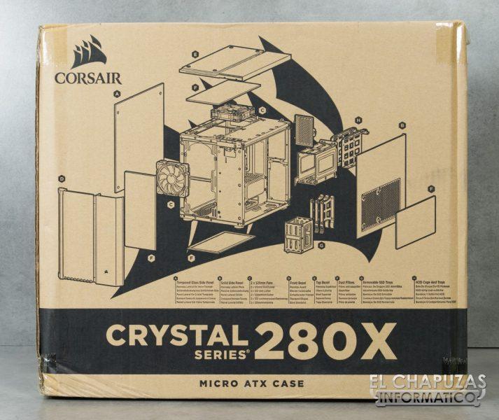 Corsair Crystal 280X RGB 01 1 713x600 3