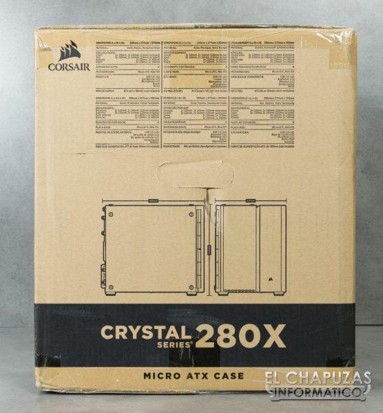 Corsair Crystal 280X RGB 02 1 556x600 5