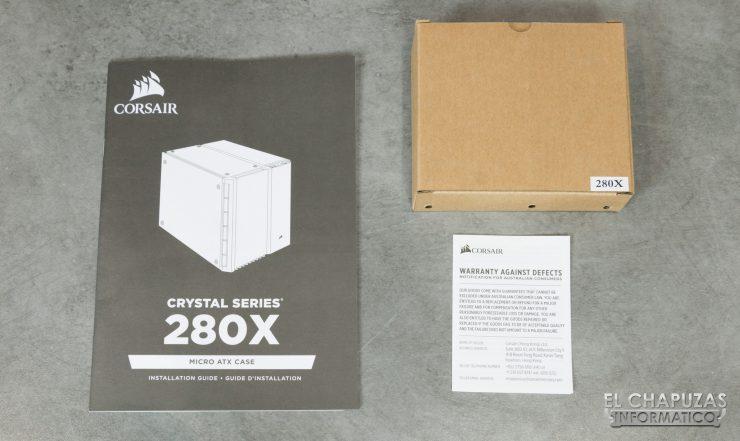 Corsair Crystal 280X RGB 04 740x441 7
