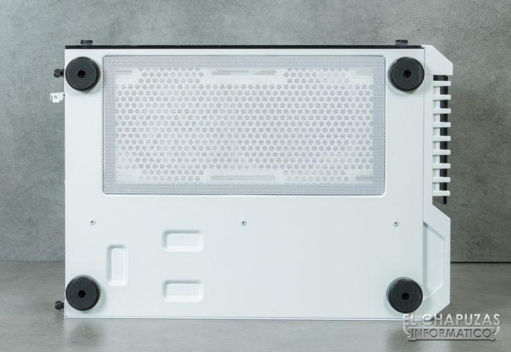 Corsair Crystal 280X RGB 14 740x509 17