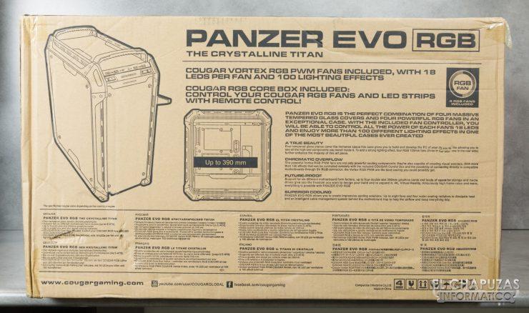 Cougar Panzer EVO RGB 01 1 740x438 3