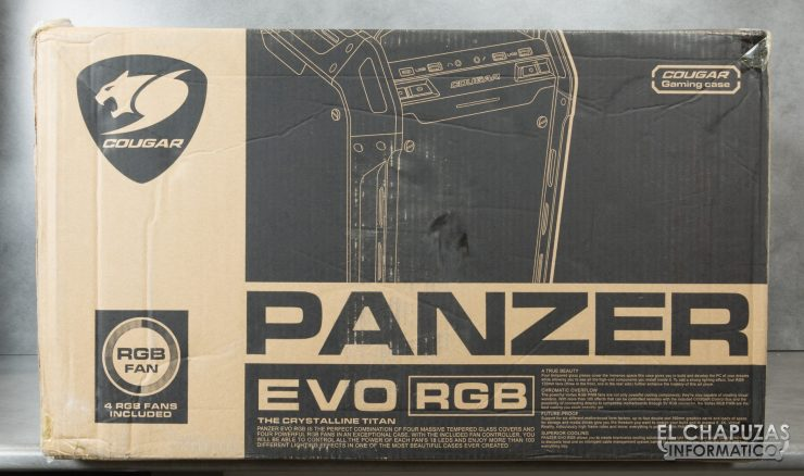 Cougar Panzer EVO RGB 01 740x438 2
