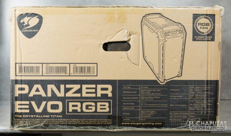 Cougar Panzer EVO RGB 02 1 740x438 5