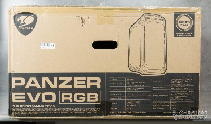 Cougar Panzer EVO RGB 02 740x438 4