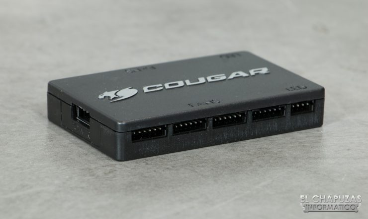 Cougar Panzer EVO RGB 07 740x442 10