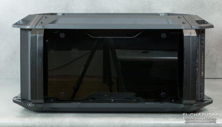 Cougar Panzer EVO RGB 15 740x423 20
