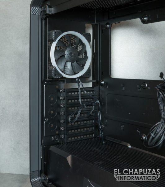 Cougar Panzer EVO RGB 23 532x600 28
