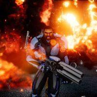 #E3 – Crackdown 3 se reivindica con un nuevo tráiler